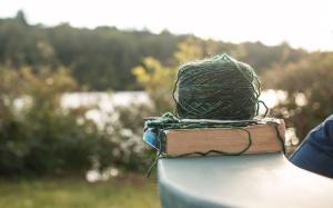 livro-e-tricot
